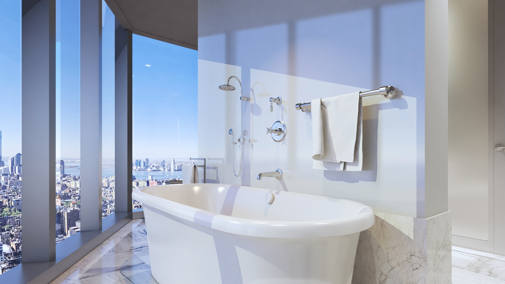 bathroom_jm.jpg