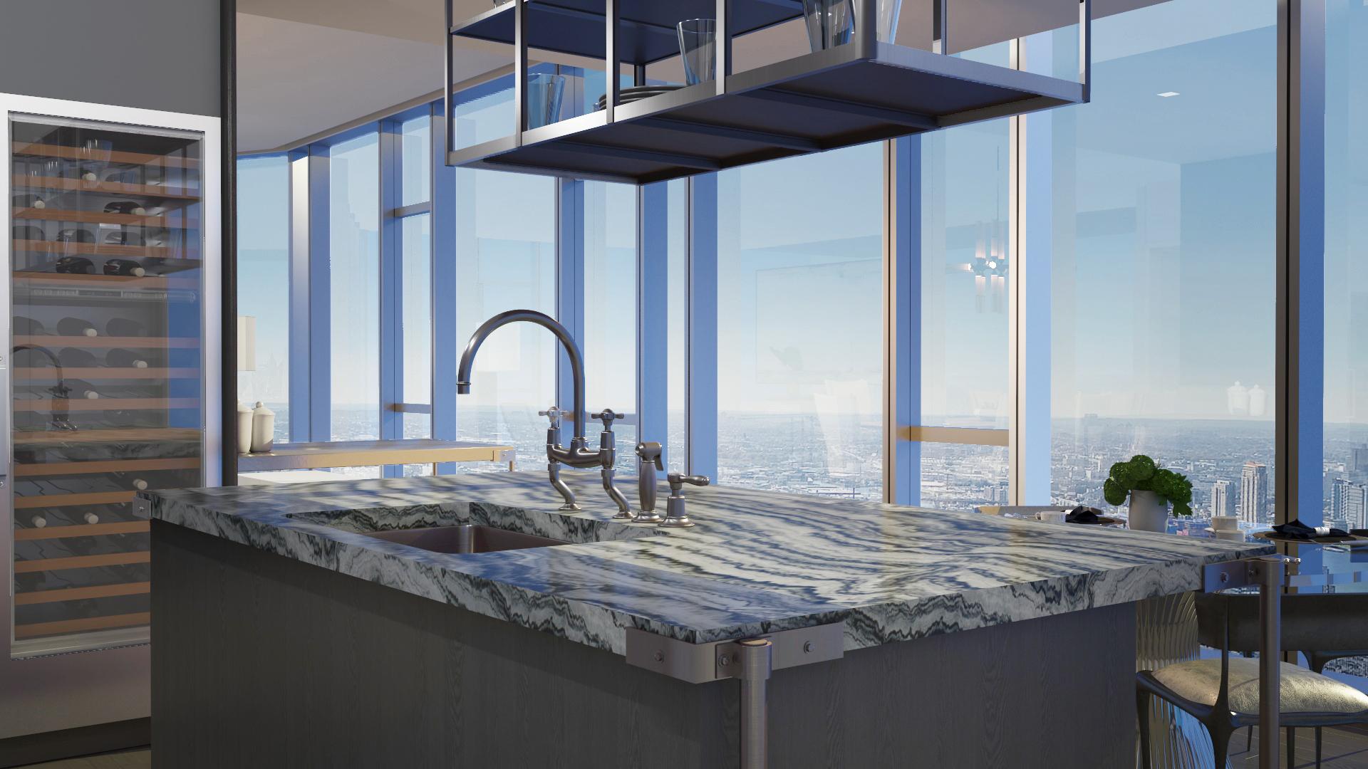 kitchen_jm.jpg