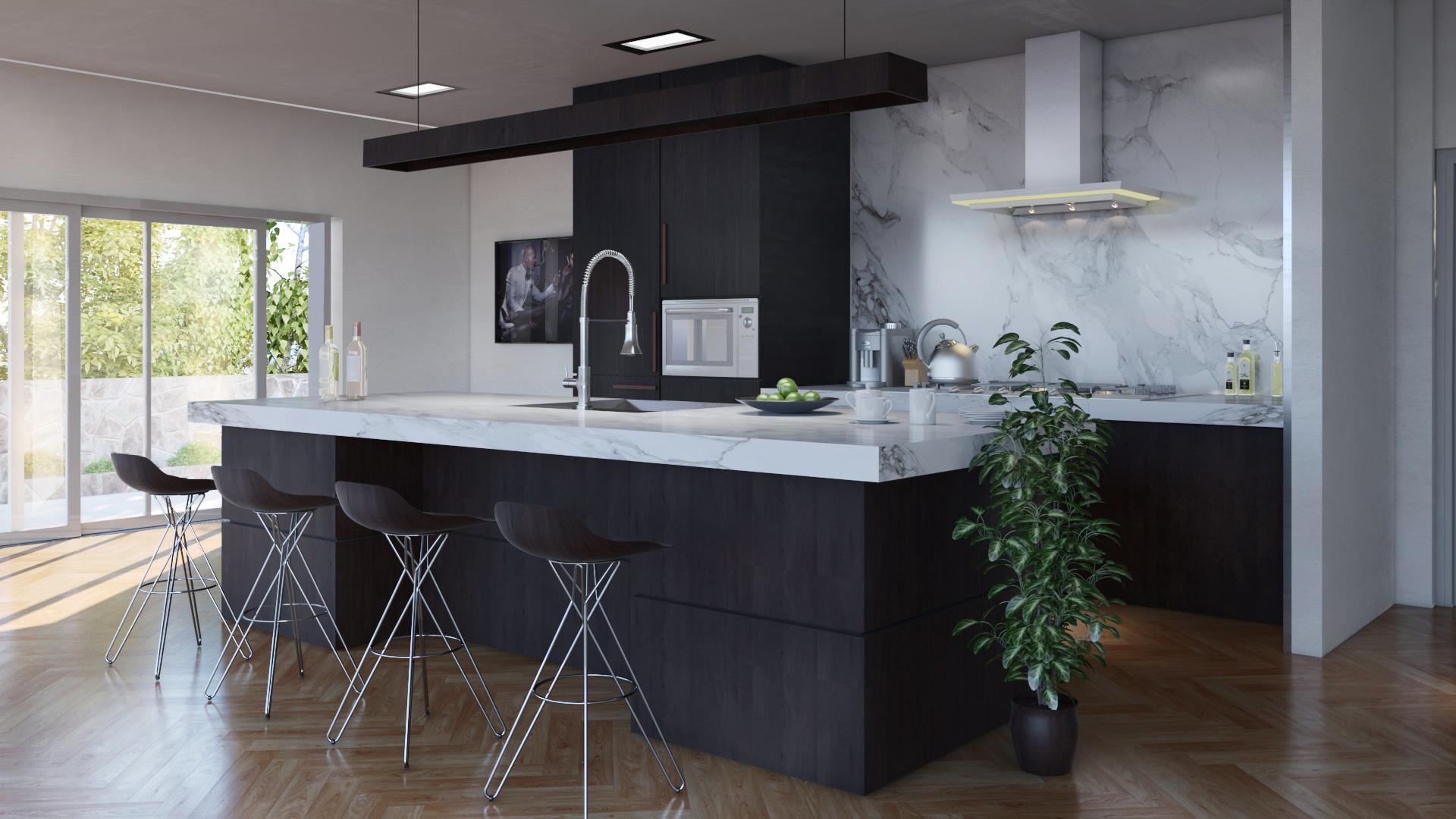 kitchen_jmusse.jpg