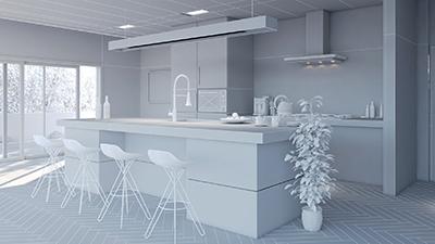 kitchen_musse_clay400.jpg