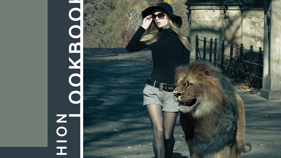 lookbook_jose_musse_400.jpg