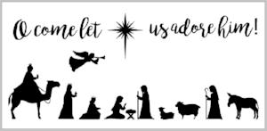 Screenshot O Com Let Us Adore Him Nativity[1871].png