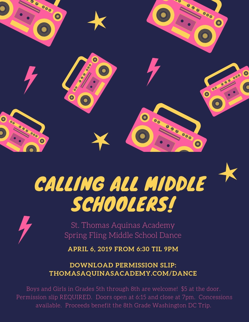 Calling All middle schoolers!(1).jpg