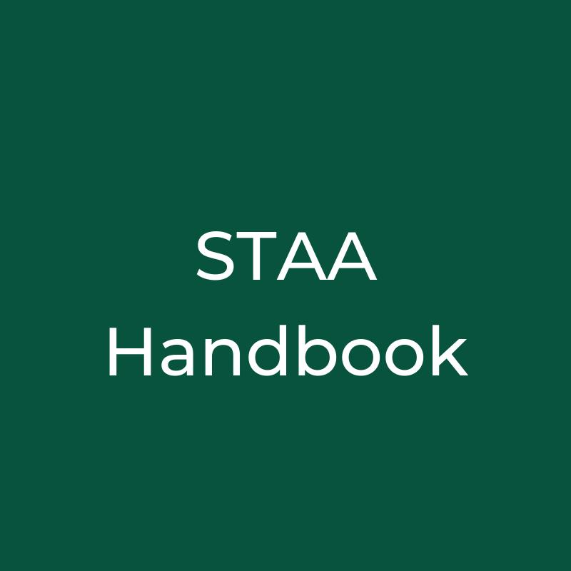 STAA Handbook.png