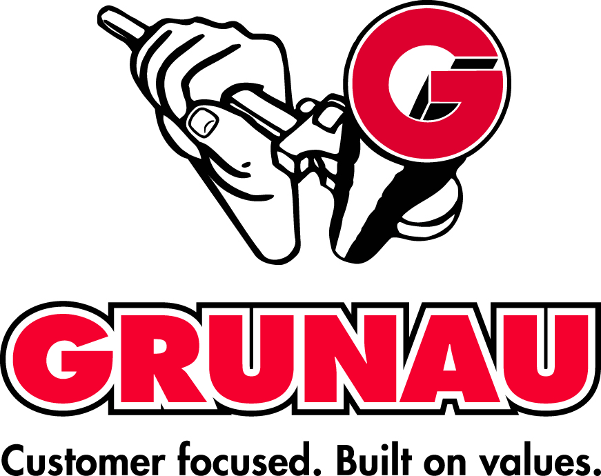 Grunau_with Tag Line and Wrench[5551].jpg