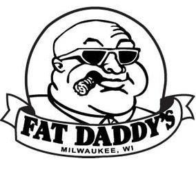 FatDaddys Logo.JPG