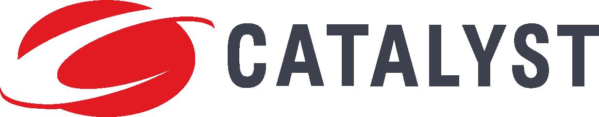 Catalyst-FC-parent-horizontal[5573].png