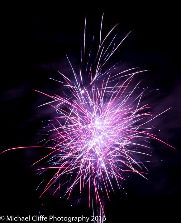 Fireworks Cronkey Shaw Common Rochdale 2016 - RochdaleOnline-33.jpg