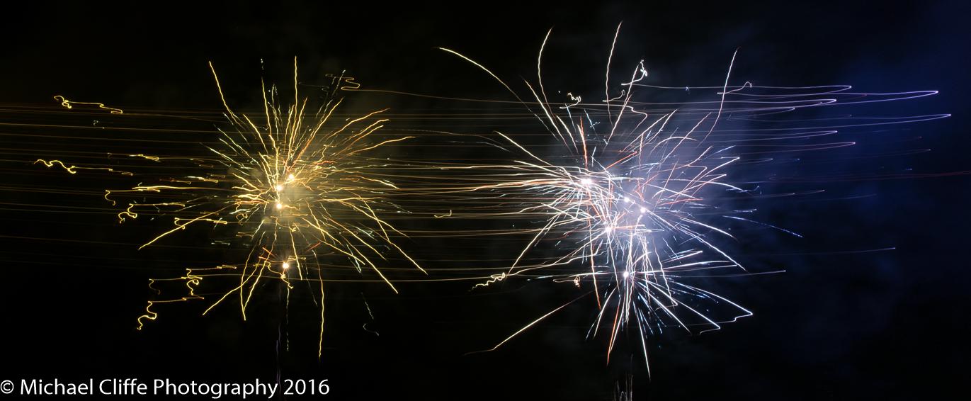 Fireworks Cronkey Shaw Common Rochdale 2016 - RochdaleOnline-34.jpg