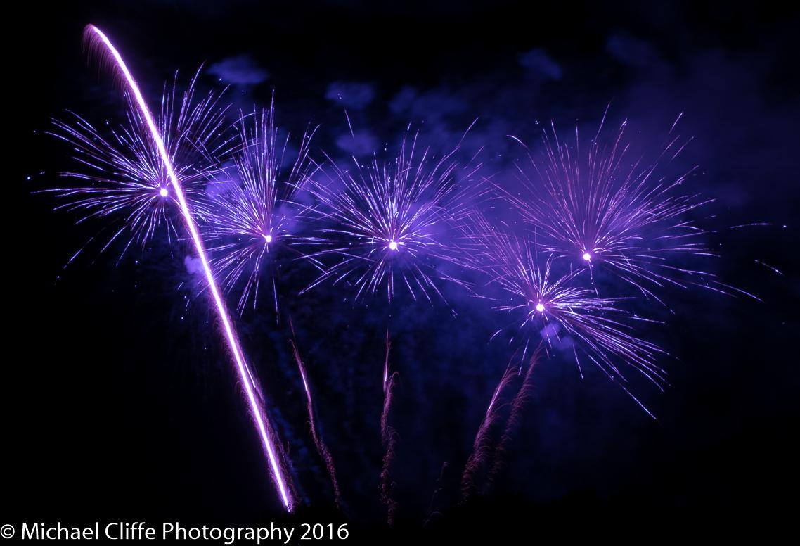 Fireworks Cronkey Shaw Common Rochdale 2016 - RochdaleOnline-37.jpg