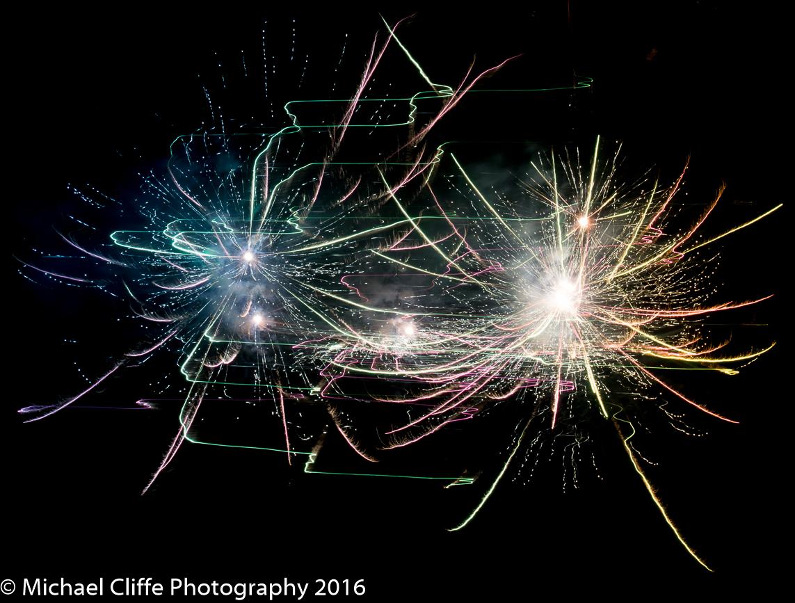Fireworks Cronkey Shaw Common Rochdale 2016 - RochdaleOnline-44.jpg