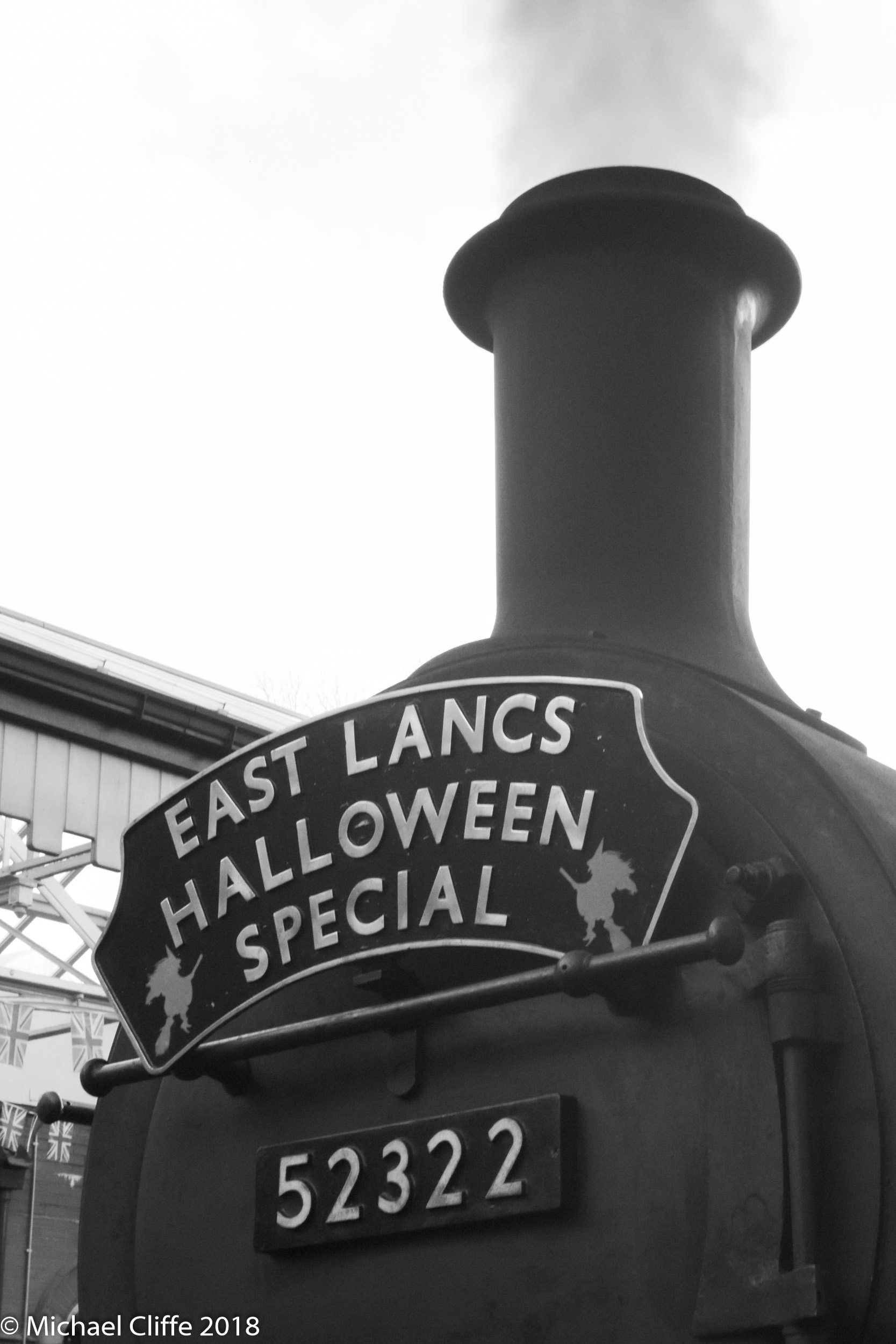East Lancashire Halloween Special Bury (1 of 22).jpg