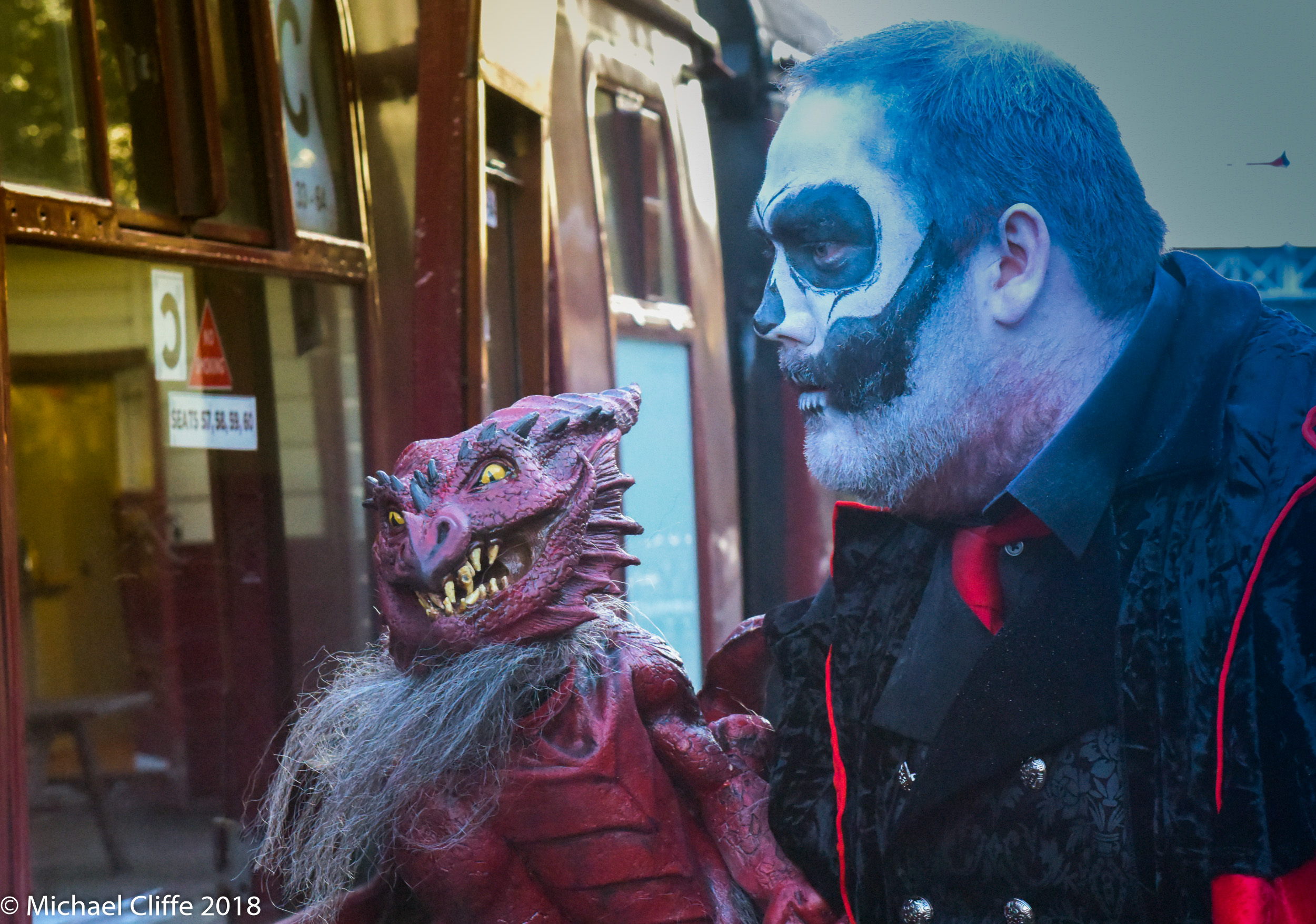 East Lancashire Halloween Special Bury (15 of 22).jpg