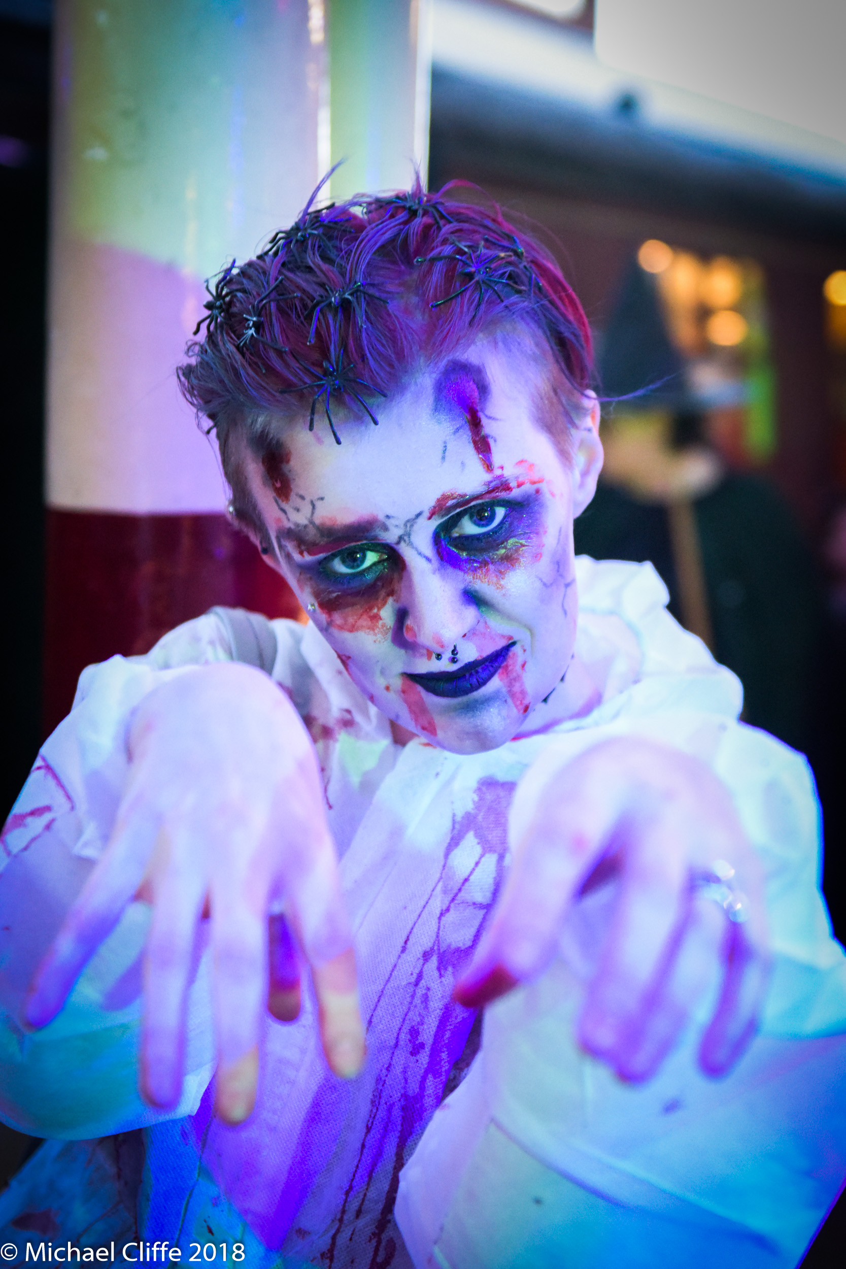 East Lancashire Halloween Special Bury (18 of 22).jpg