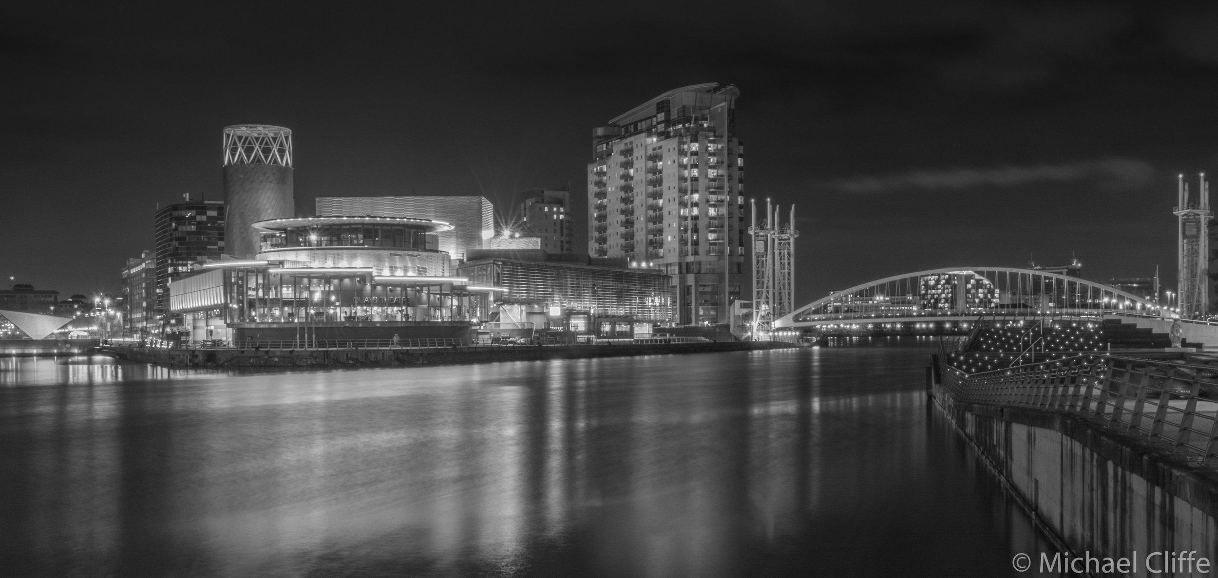Salford Quays_Dec'18 (3 of 10).jpg