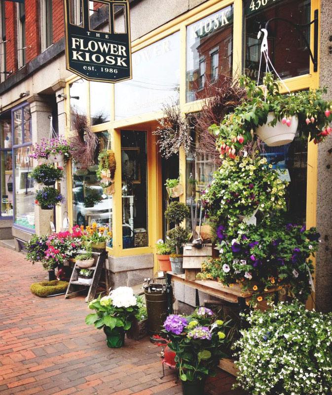 flower-kiosk-portsmouth-flower-shop.jpg