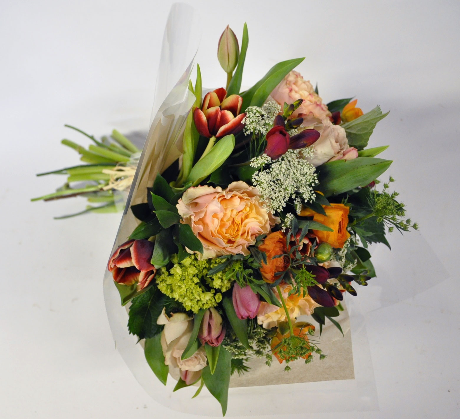 flowers-loose-wrap.jpg