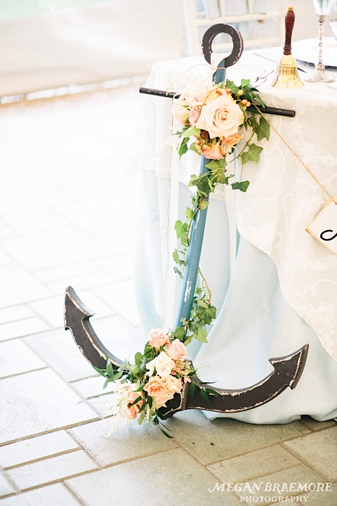FlowerKiosk_WeddingLookbook_016.jpg