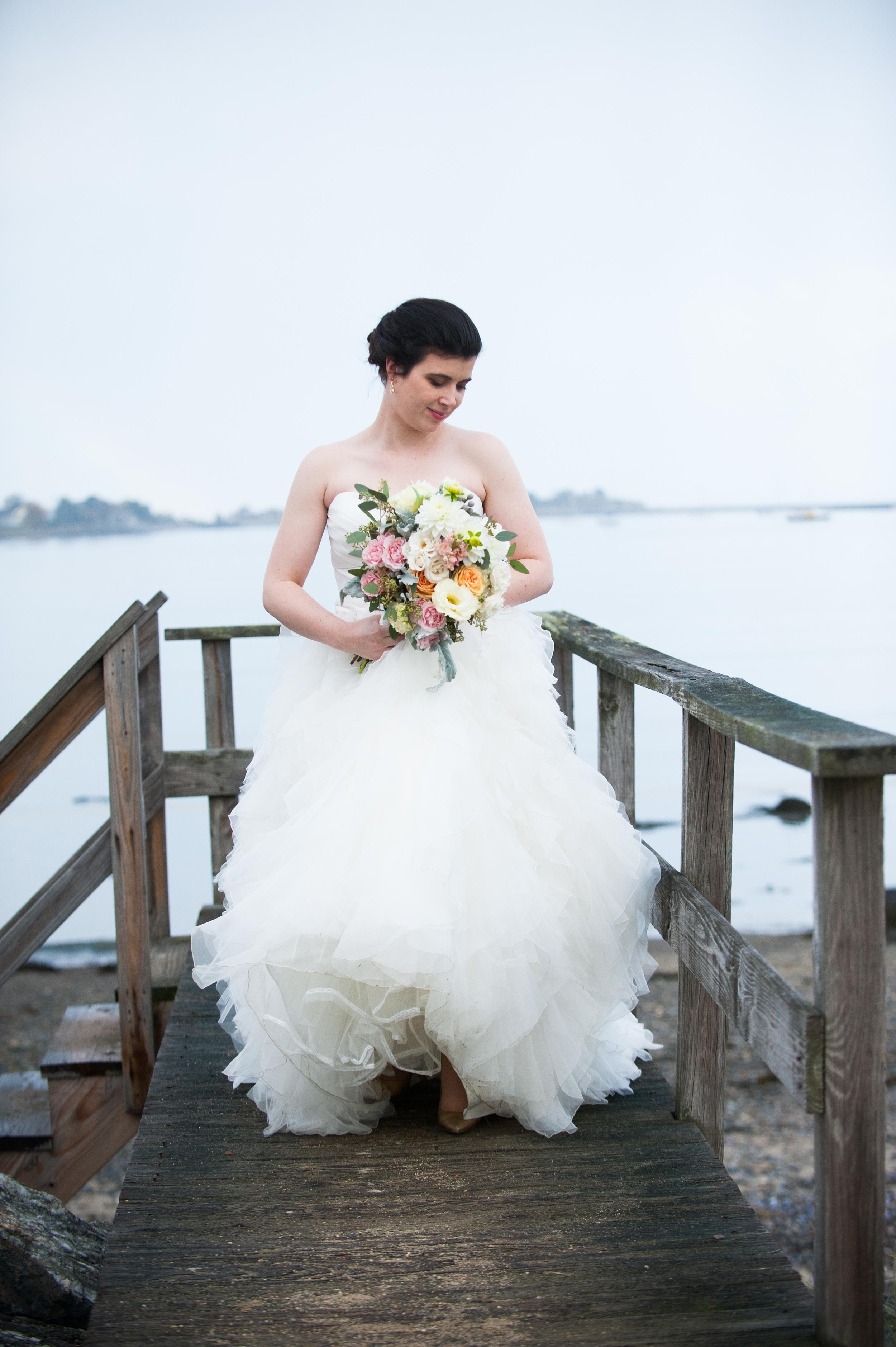 FlowerKiosk_WeddingLookbook_019.jpg