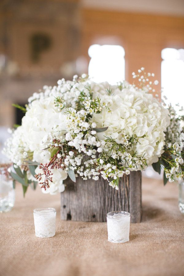 FlowerKiosk_WeddingLookbook_032.jpg