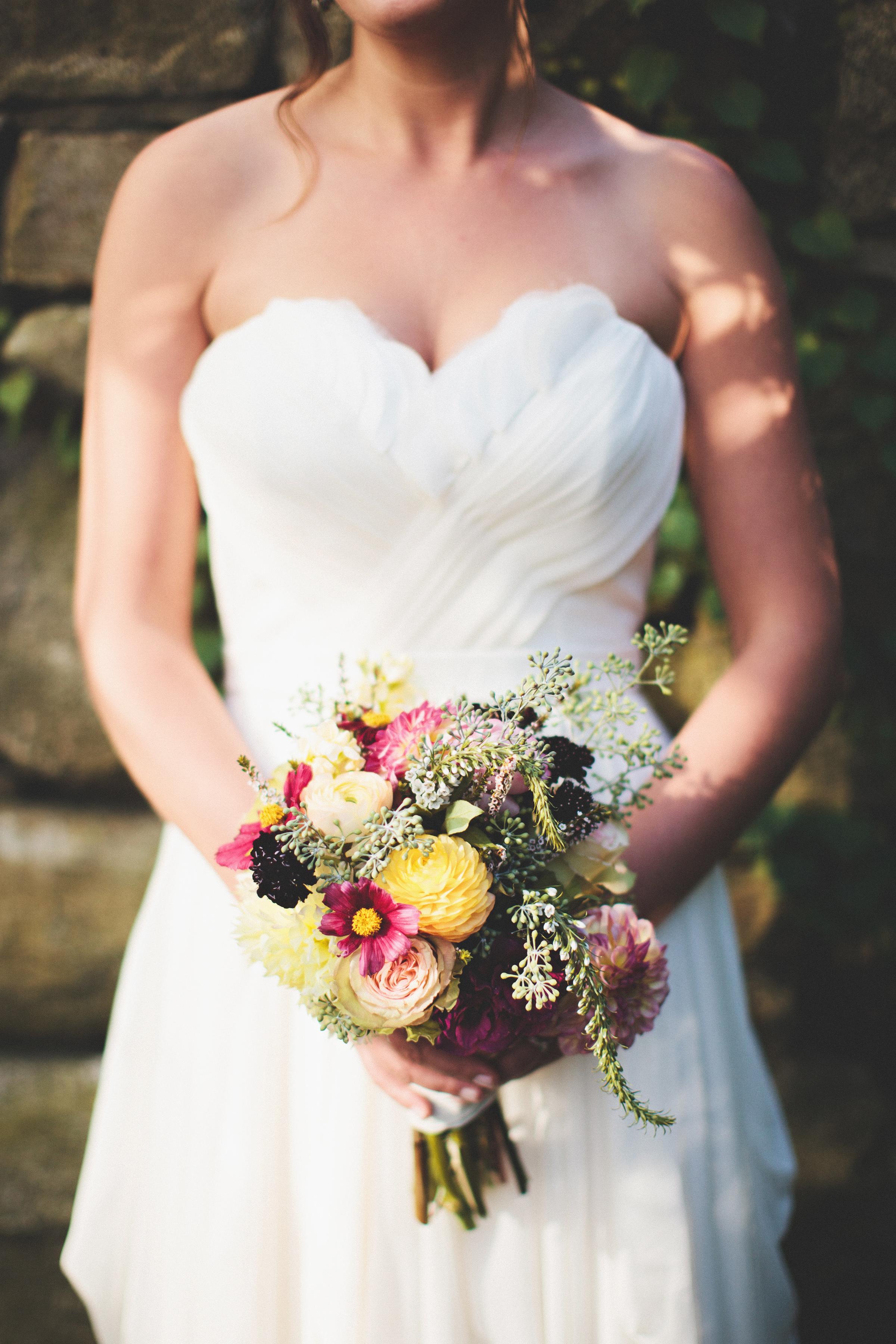 FlowerKiosk_WeddingLookbook_038.jpg