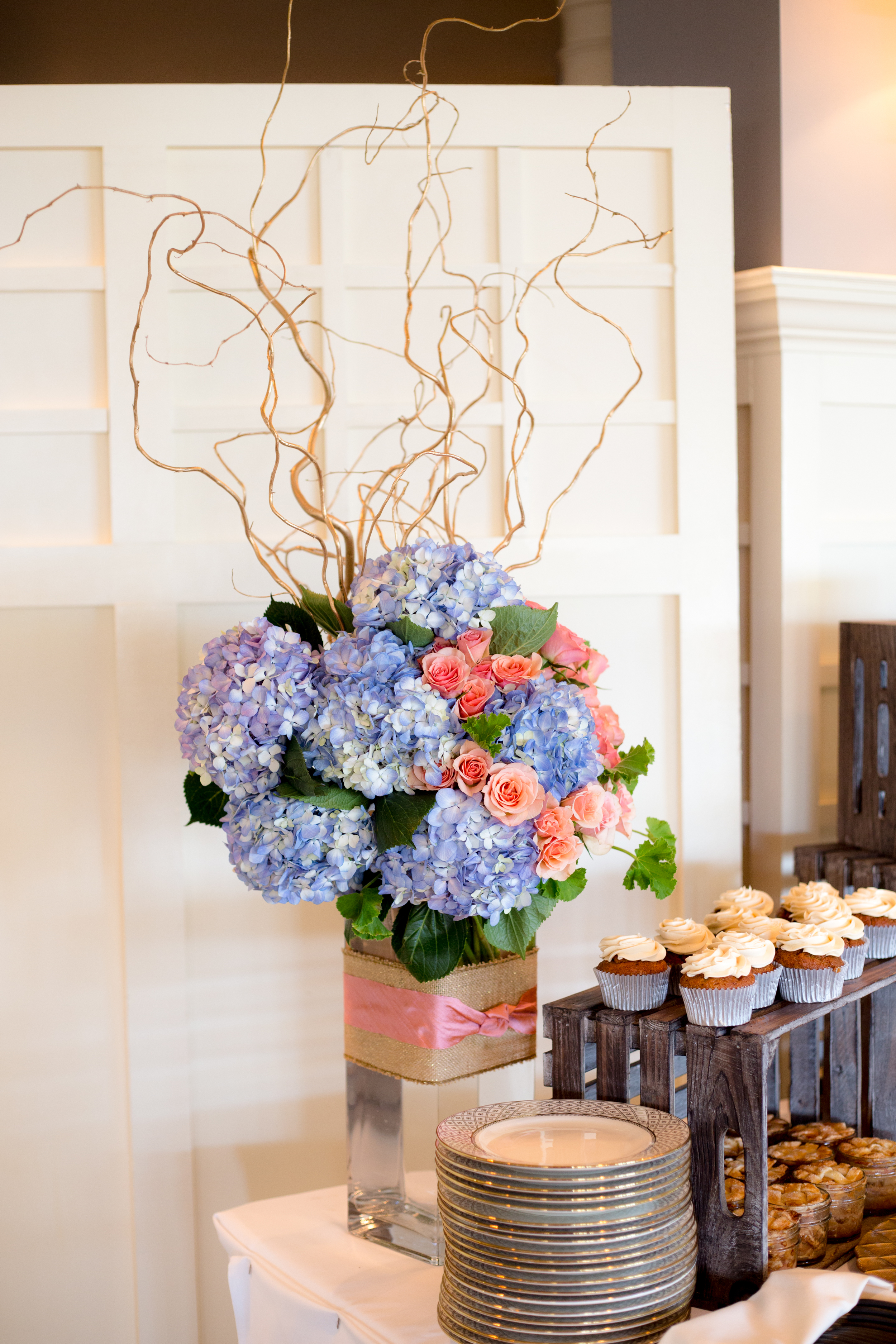 FlowerKiosk_WeddingLookbook_048.jpg