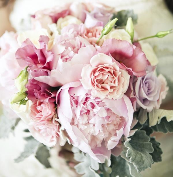 FlowerKiosk_WeddingLookbook_052.jpg