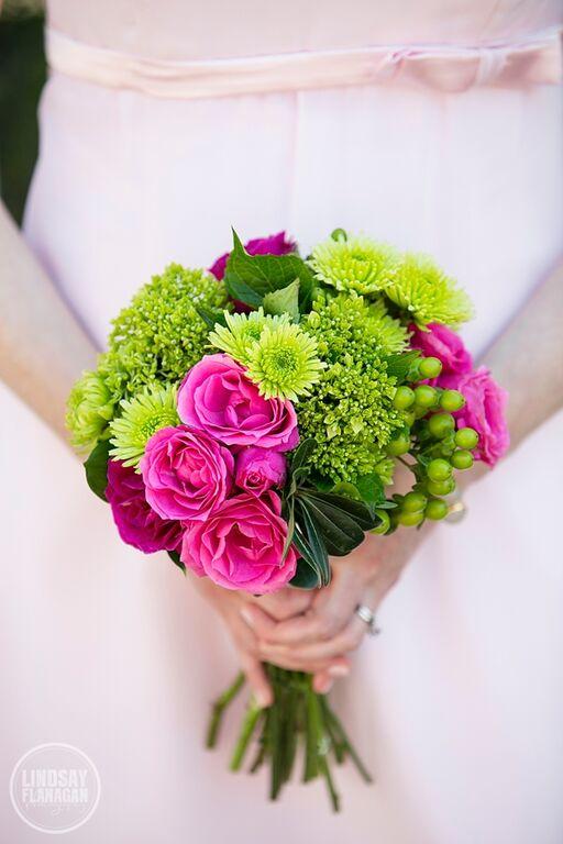 FlowerKiosk_WeddingLookbook_060.jpg