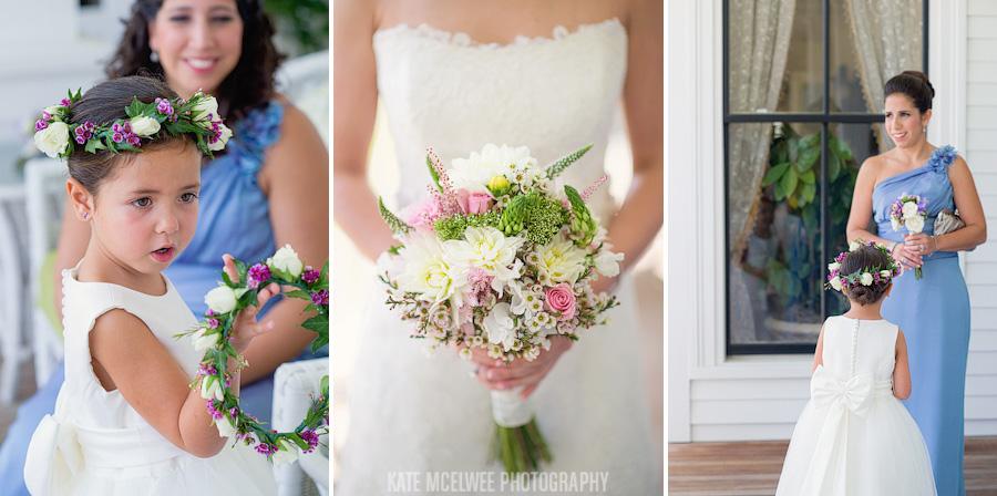 FlowerKiosk_WeddingLookbook_061.jpg