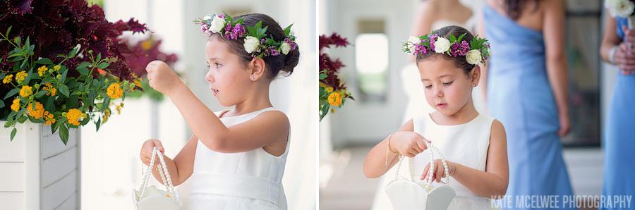 FlowerKiosk_WeddingLookbook_063.jpg