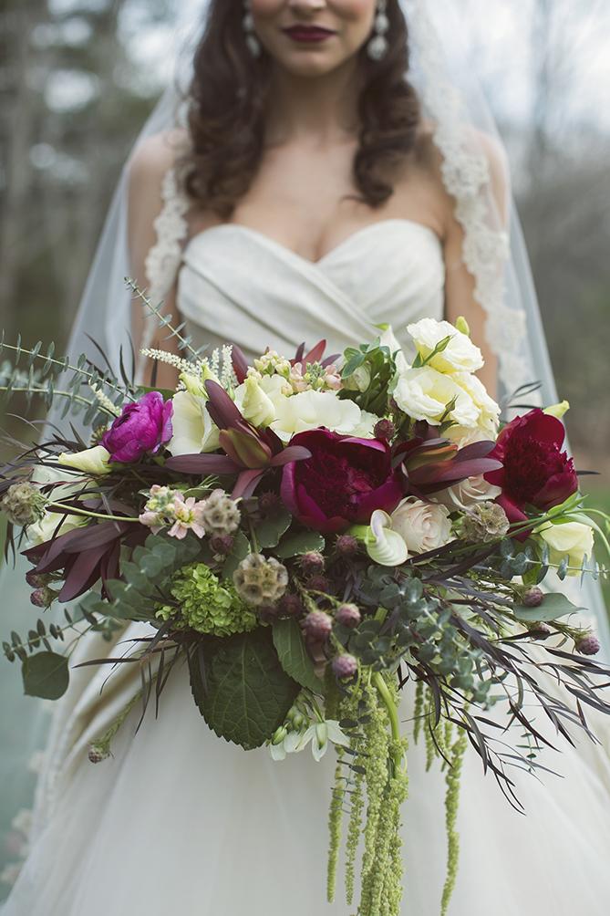 FlowerKiosk_WeddingLookbook_071.jpg
