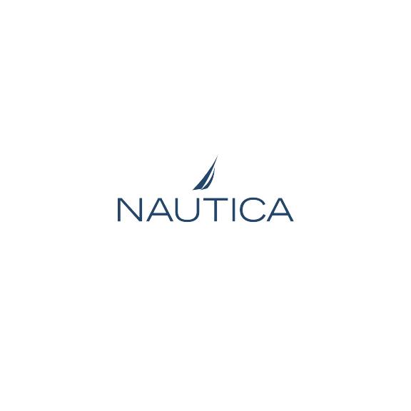 Nautica, Summer 2018