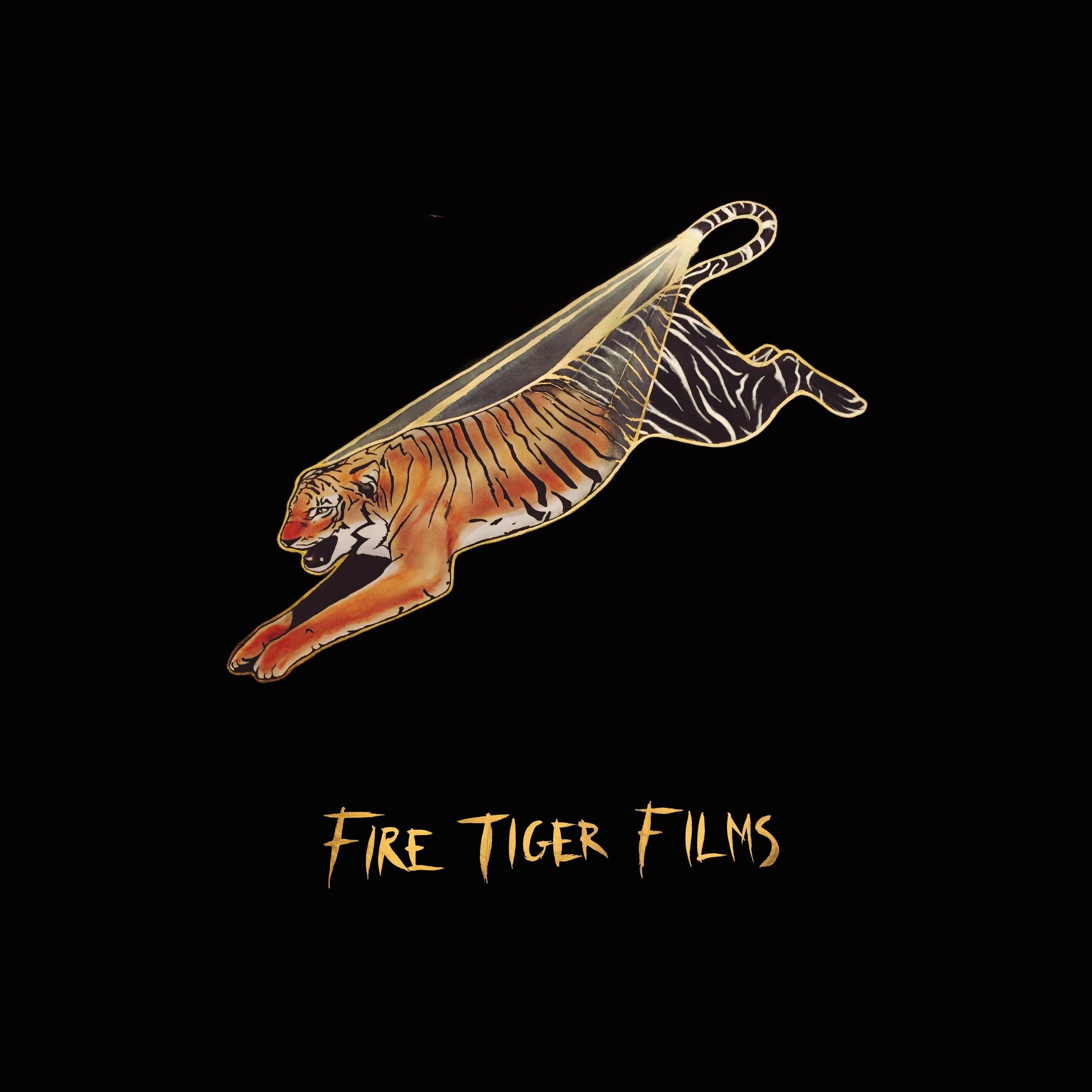 fire tiger_bright.jpg
