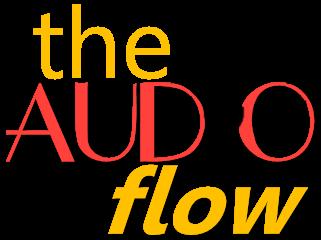 audio flow.png