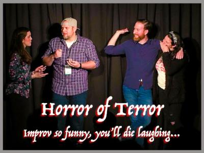HoT Horror of Terror Chicago Improv Emily Ember Comedy Improvisation.png