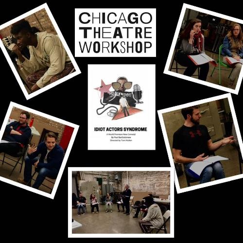 Chicago Theatre Workshop Idiot Actors Syndrome.jpg