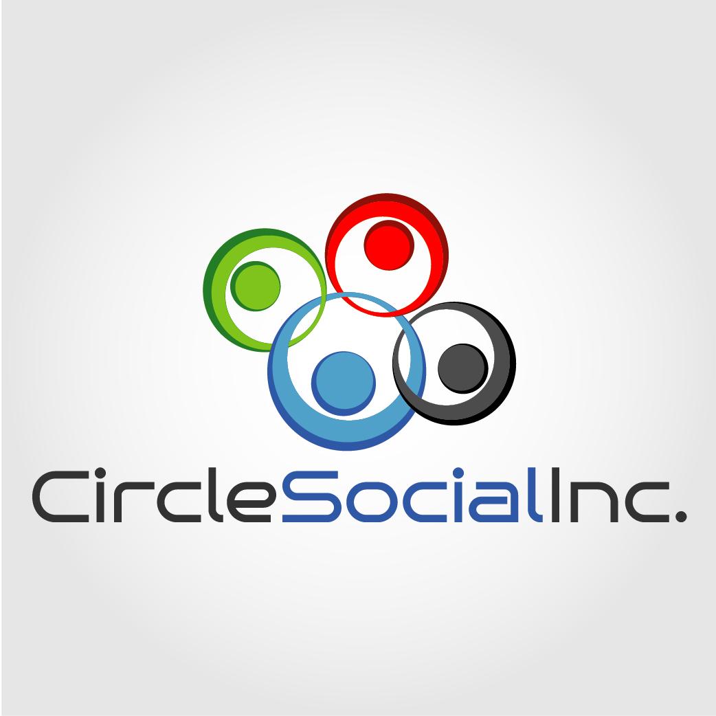 Circle Social