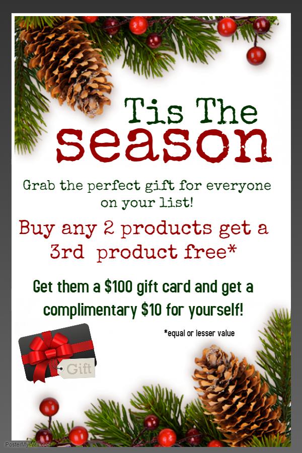 Copy of Annual Christmas Sale (1).jpg