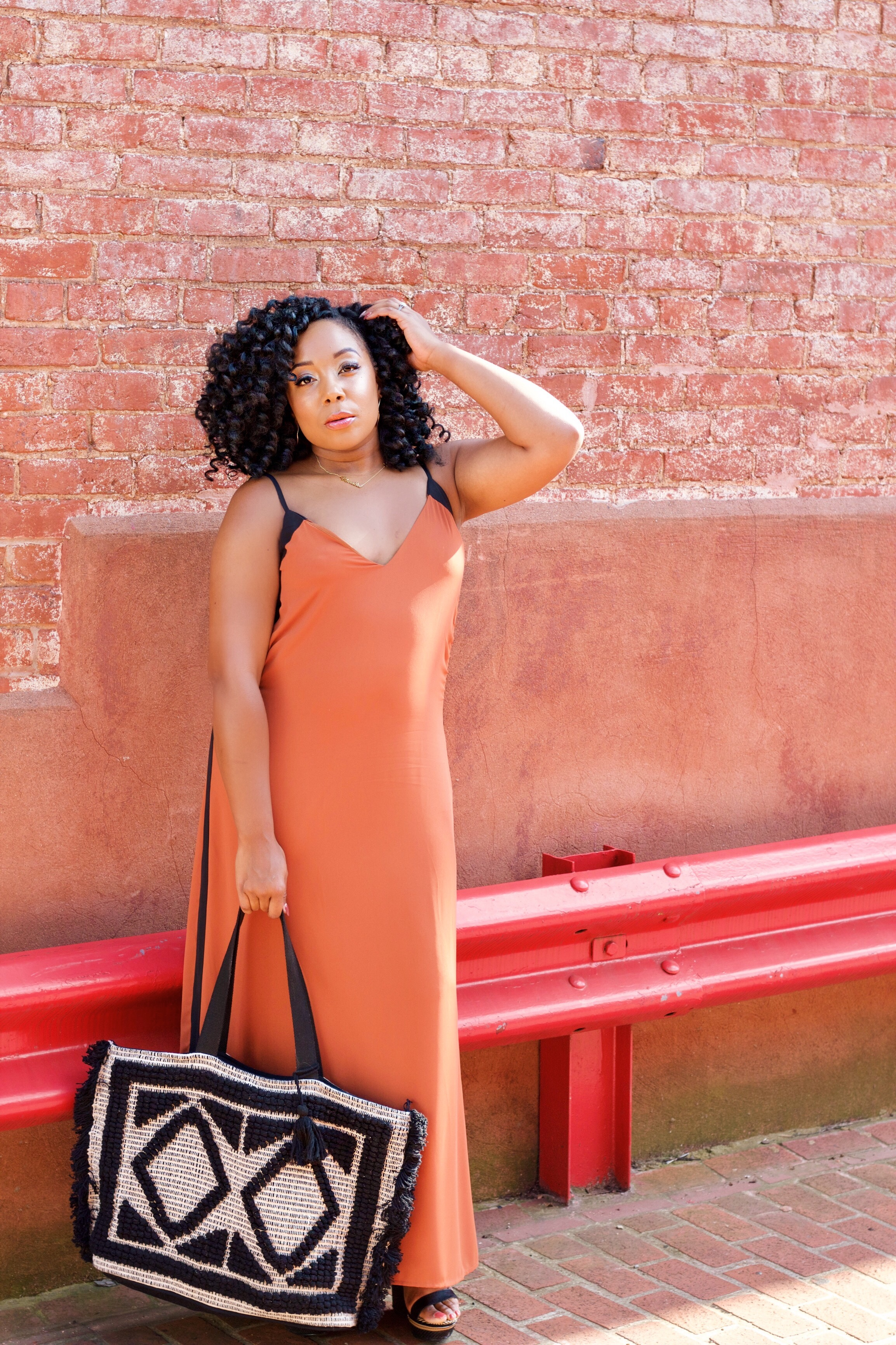 tobi-orange-long-maxi-dress-2.jpg