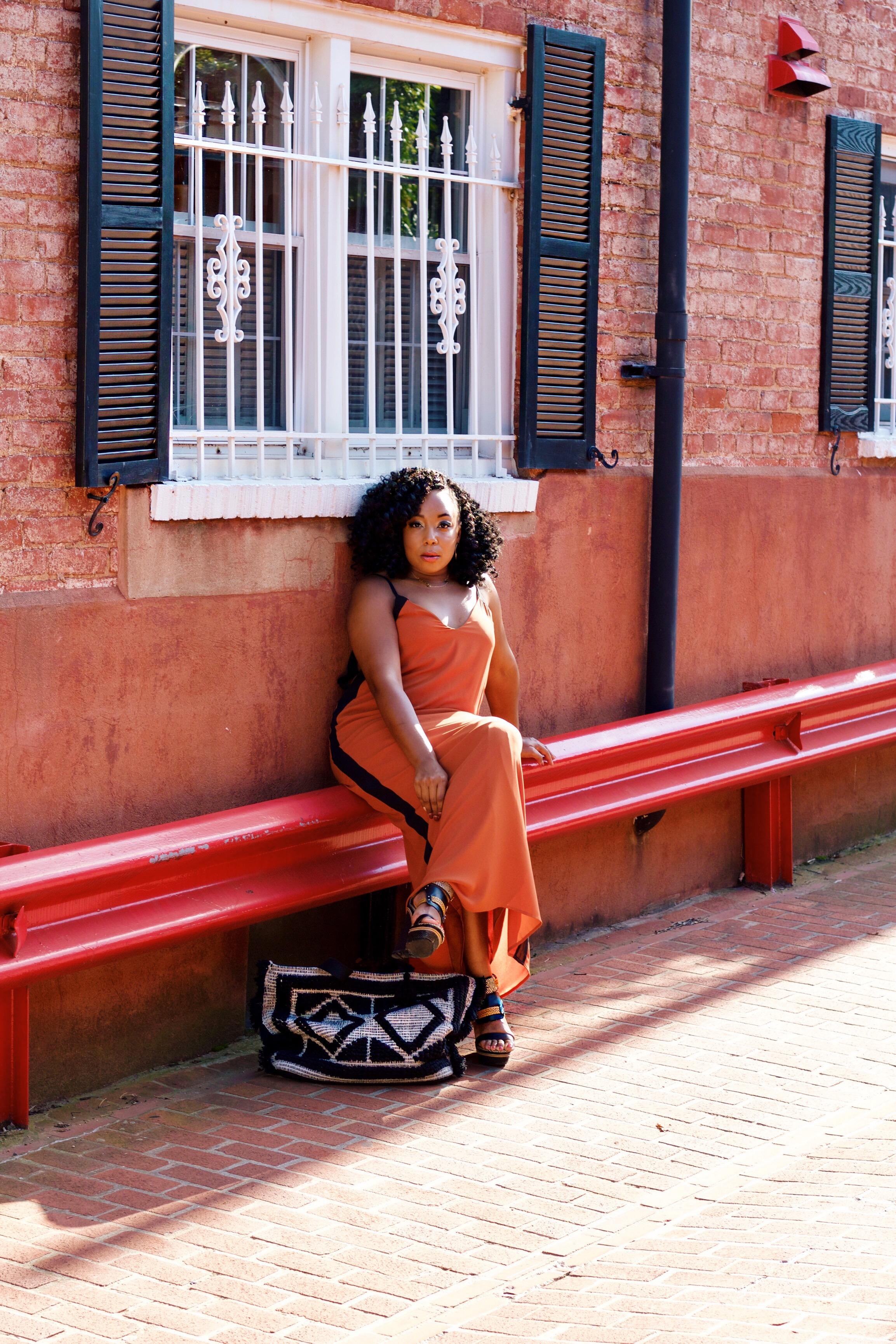 tobi-long-orange-maxi-dress.jpeg