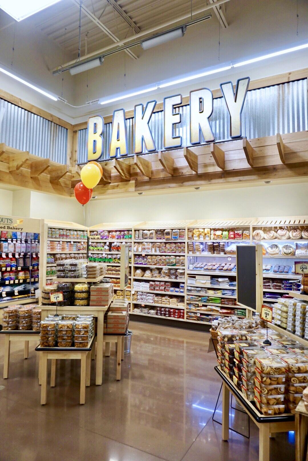 sprouts-ellicott-city-maryland-bakery.jpg
