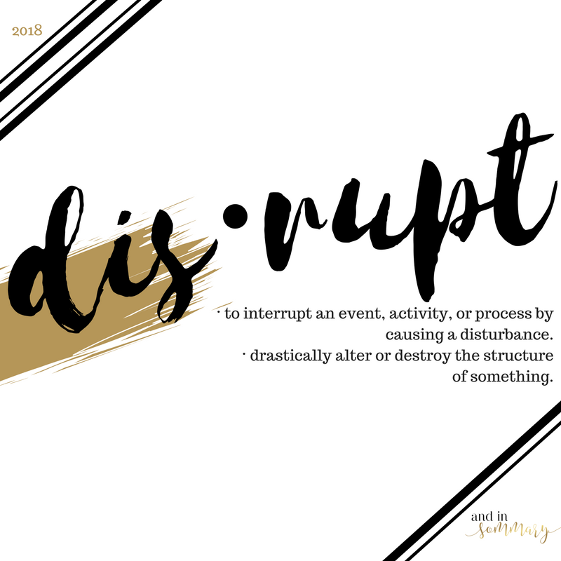 definition-of-DISRUPT.png