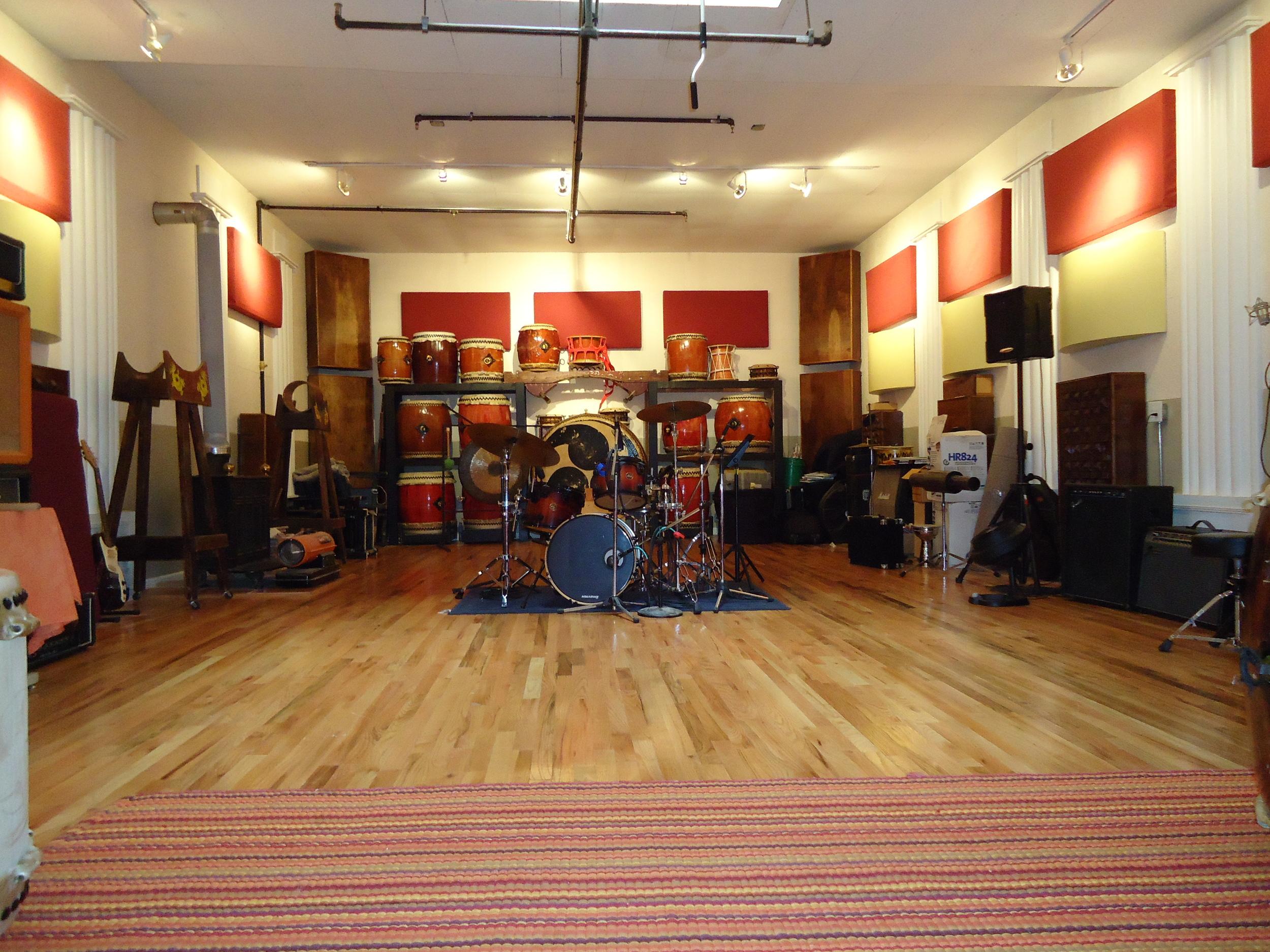 Live Room.JPG