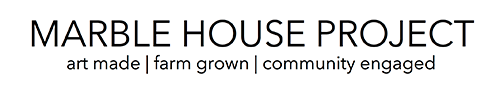 Marble House Logo.png