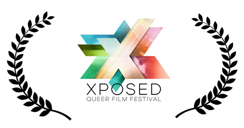 Xposed.png
