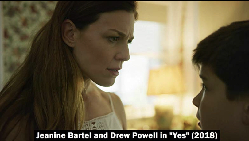 Yes-Wendy-Drew.jpg