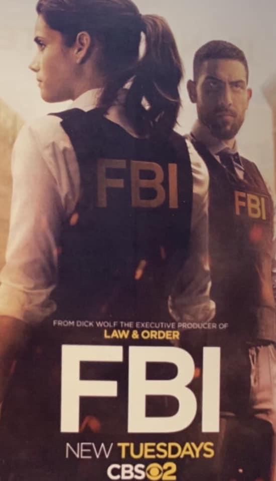 FBI logo.JPG