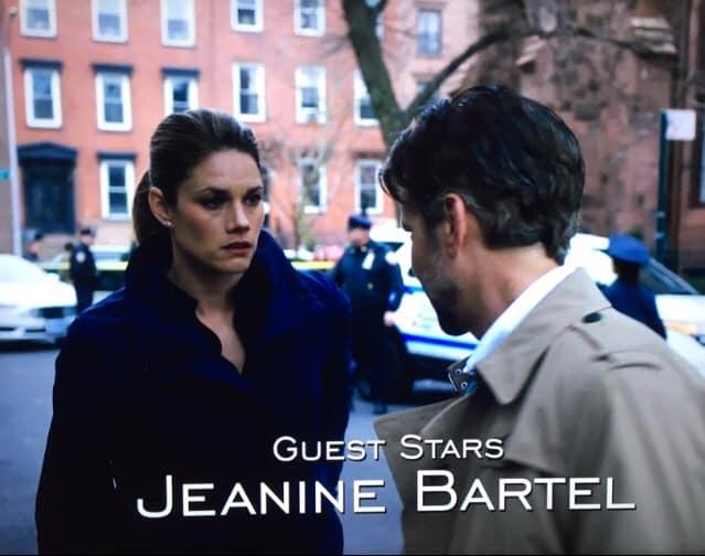 FBI Guest Star.JPG