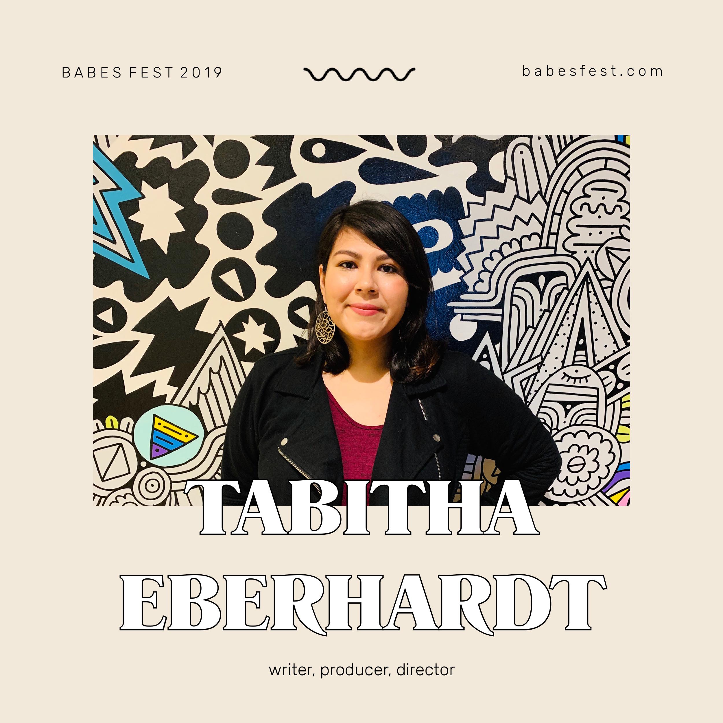 EBERHARDT_BF2019.png