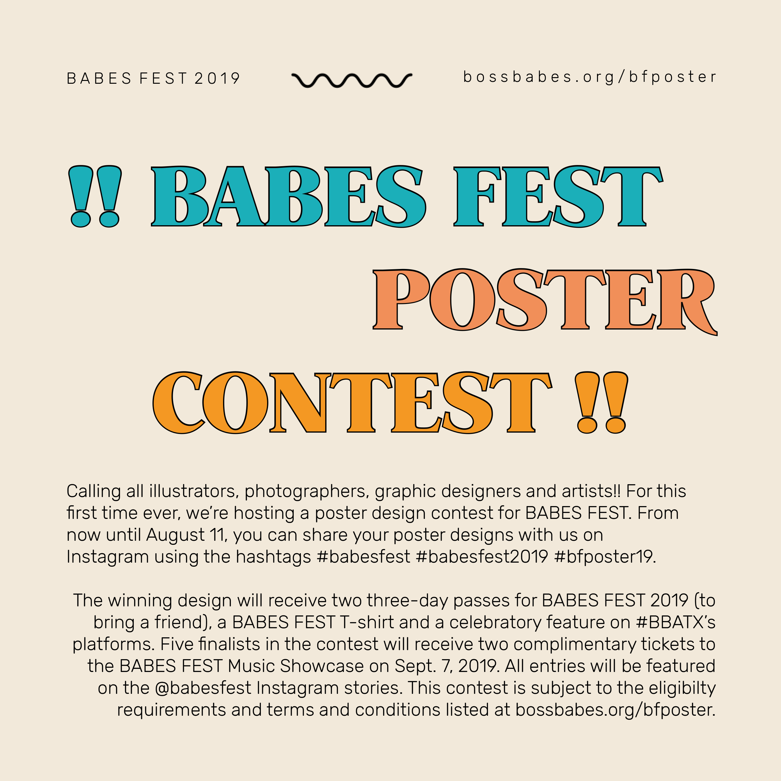 POSTERCONTEST_BF2019.png